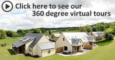 View the Williamscraig Holiday Cottage video tour